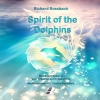 Spirit of the Dolphins